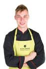 Ronny Kuhlmanns Rezept: Kleines Spreewälderfrühstück - Preview