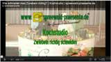 Zwiebeln richtig schneiden | Kochstudio | spreewald-praesente.de